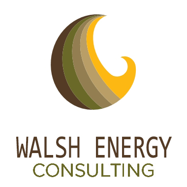 Walsh Energy Consulting LLC